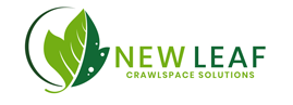 Crawl Space Drainage & Restoration in Vancouver WA from New Leaf Crawl Space Solutions