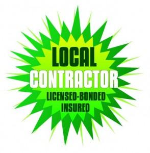 Contractor Icon 294x300
